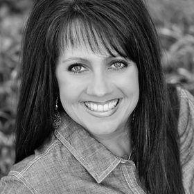 Becky Arrington