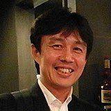 Junichi Wakabayashi