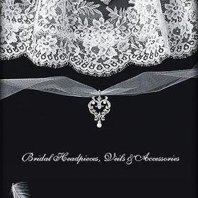 Homa Bridal