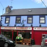 Skerries Hardware and Pet Centre