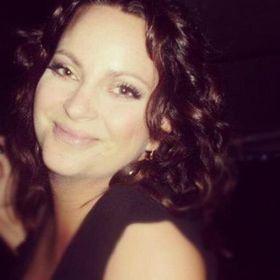 Jasmine Castro