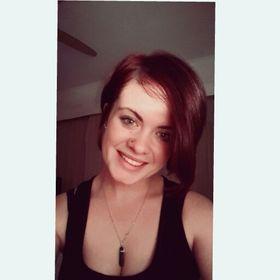 Jessica Pretorius