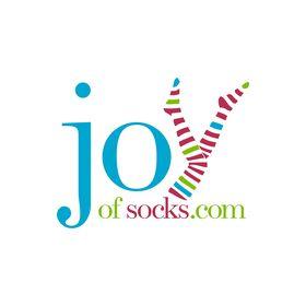 JoyofSocks.com