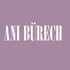 Ani Bürech