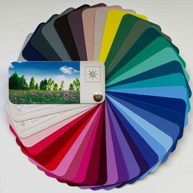 TYP Color & STYLE Color