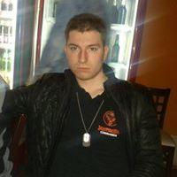 Razvan Lupu Moldovan