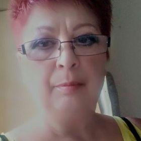 Vierka Jaremová