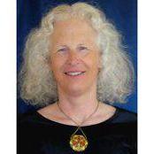 Carol Simmons