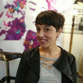 Marianela Paoloni