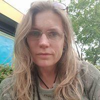 Susanne Wadell