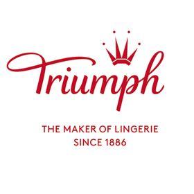 Triumph International SA
