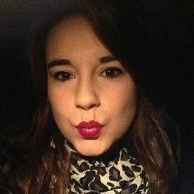 Raquel Baranda