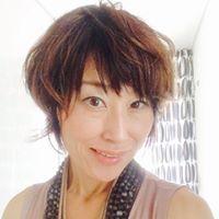 Yuki Kiyohara