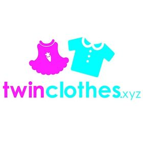 Im Going to Be A Cousin Again Purple Tshirt Baby Toddler Kids Available in Sizes 0-6 Months to 14-15 Years New Baby Cou