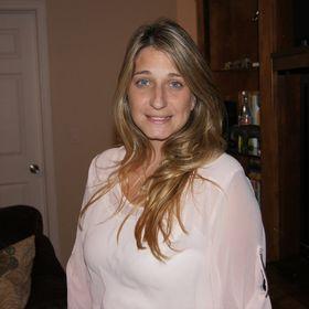 Lisa Beagle