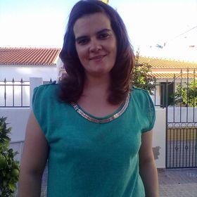 Mary Ribeiro