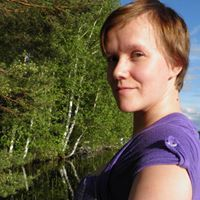 Jenni Eloranta