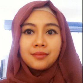 Anya Amir