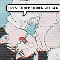 Eren Soldier