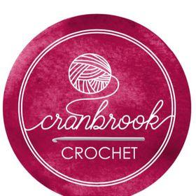 CranbrookCrochet