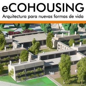 eCOHOUSING | cohousing - vivienda colaborativa