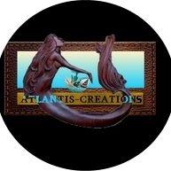 Atlantis-creations