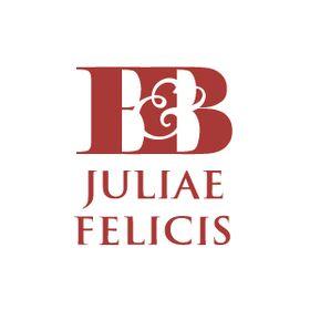 Juliae Felicis