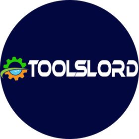 Toolslord