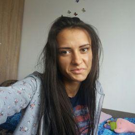 Andreea Bejinariu
