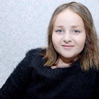Emma Šlechtová