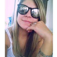 Rafaela Andrades