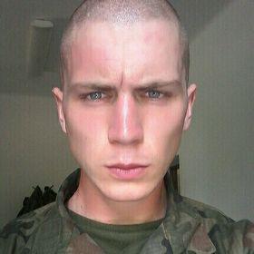 Dominik Szubelak