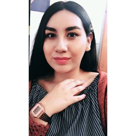 Lesly Gonzalez