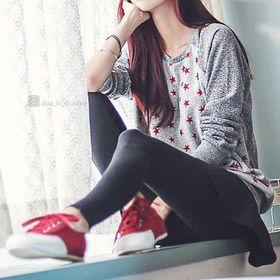 Faiza Baig