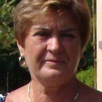 Mari Kender Józsefné