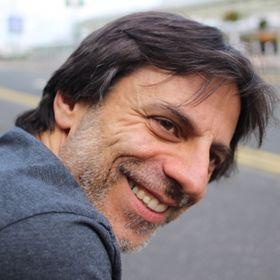 George Georgionis