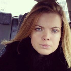 Catanoiu Alexandra Andreea
