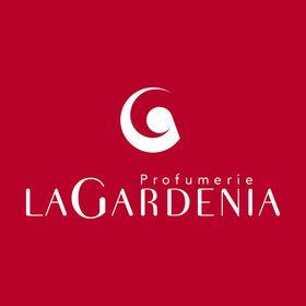 Profumerie La Gardenia
