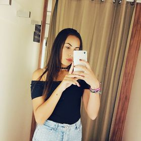 Luisa_santos