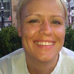 Milla Tilander Lehner