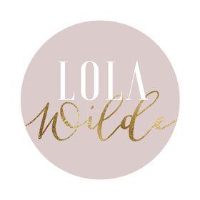 Lola Wilde