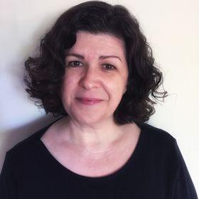 Daniela Meleo