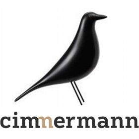 Cimmermann Interiors