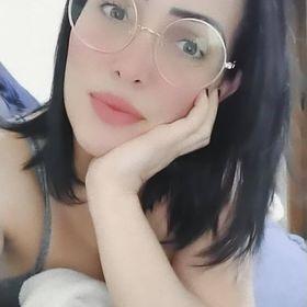 Jaciara Rodrigues de Oliveira