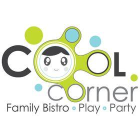 Cool Corner Bistro