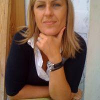 Aneta Grelich