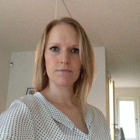 Karianne Olsen