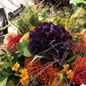 Flowerandmore