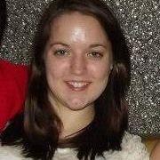 Leah Derham-Boyce