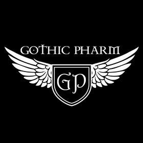 Gothic Pharm